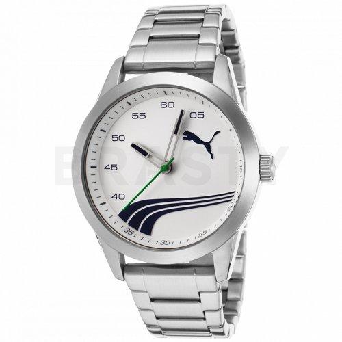 relojes de hombre puma