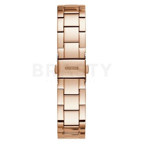 Reloj Guess Mujer GeminiW1293L3 Oro Rosa