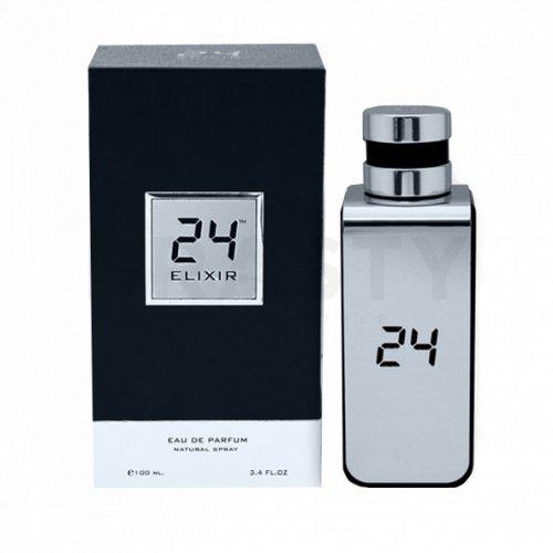 scentstory 24 elixir platinum