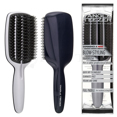 Tangle Teezer Blow-Styling Haarbürste Full Paddle