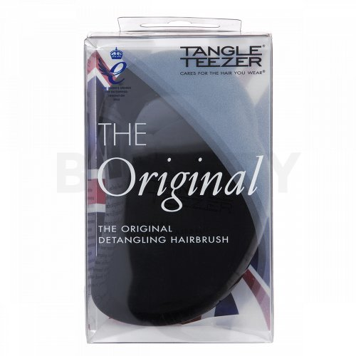 Tangle Teezer The Original szczotka do włosów Panther Black