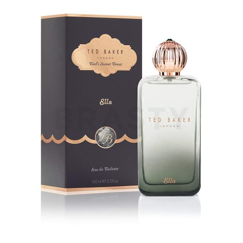 ted baker ted's sweet treat - ella