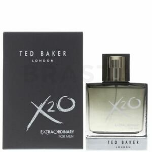 ted baker x2o extraordinary for men