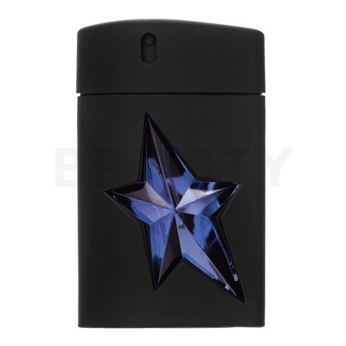 Thierry Mugler A*Men Rubber Eau de Toilette bărbați 100 ml