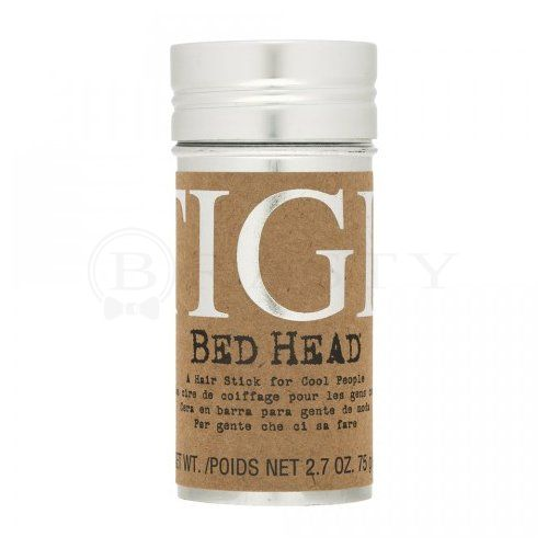 Tigi Bed Head Styling Haarwachs 75 ml