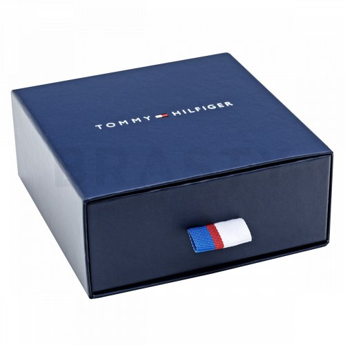 Tommy Hilfiger Colier 2780194