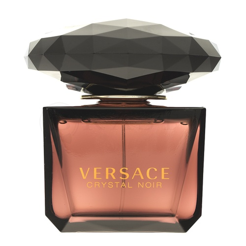 Parfém Versace Crystal Noir 90 ml
