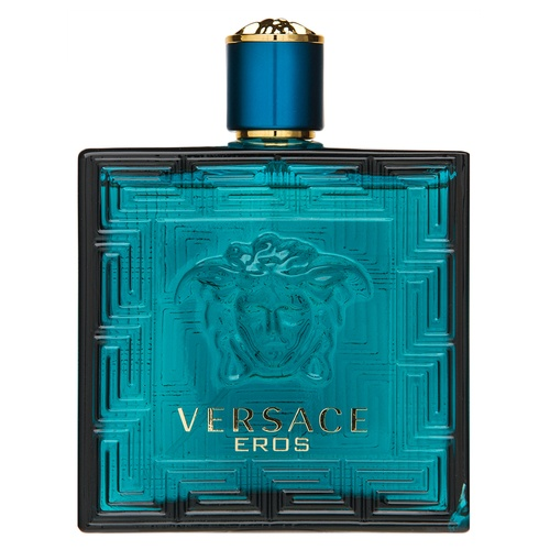 Versace Eros Eau de Toilette for men 200 ml