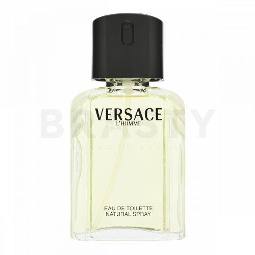 Calvin Versace Versace L´Homme 100 ml