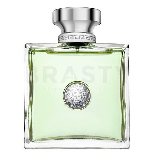 Parfém Versace Versense 100 ml
