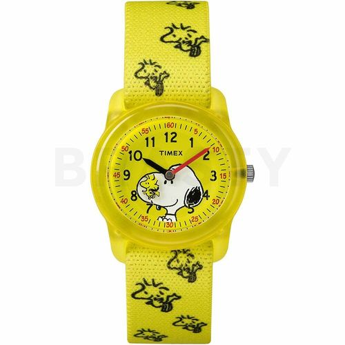 Watch for kid Timex TW2R41500