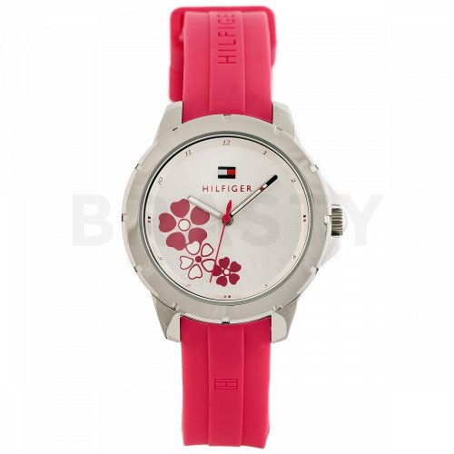 Watch for kid Tommy Hilfiger 1781804
