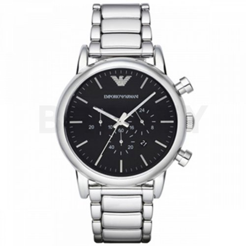 Watch for men Armani (Emporio Armani) AR1894