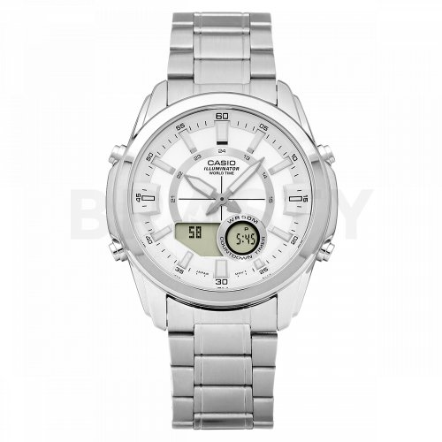 Watch for men Casio AMW-810D-7A