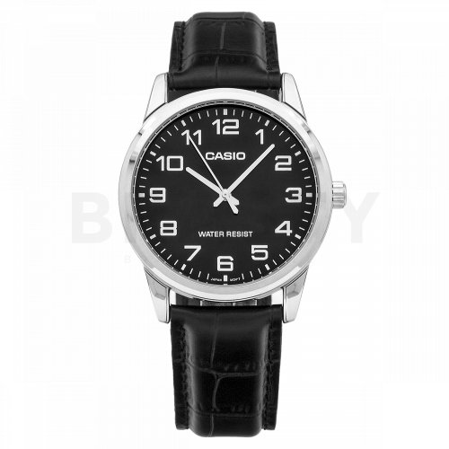 Watch for men Casio MTP-V001L-1B