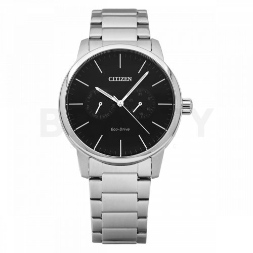 Watch for men Citizen AO9040-52E