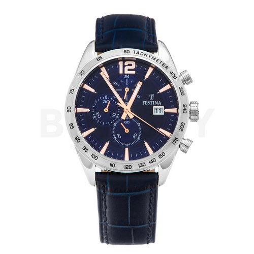 Watch for men Festina 16760/5