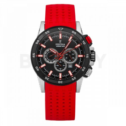 Watch for men Festina 20353/8