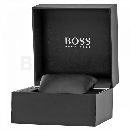 Watch for men Hugo Boss 1513506