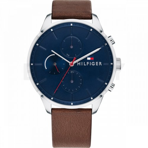 Watch for men Tommy Hilfiger 1791487