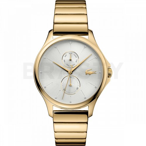 Watch for women Lacoste 2001053