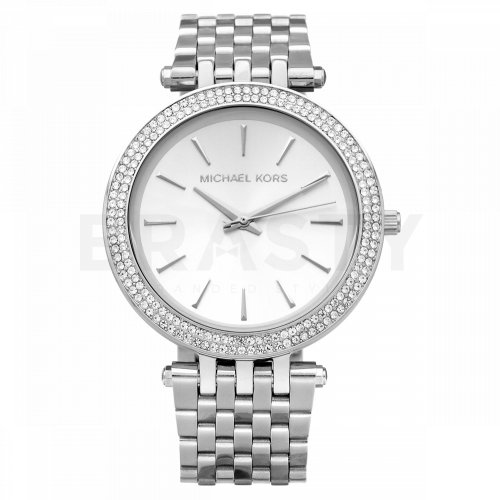 Watch for women Michael Kors MK3190