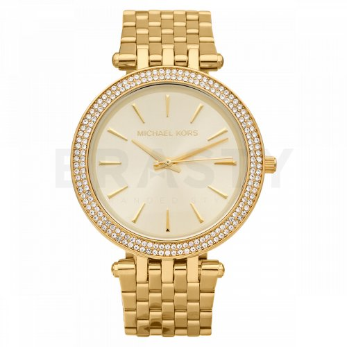 Watch for women Michael Kors MK3191