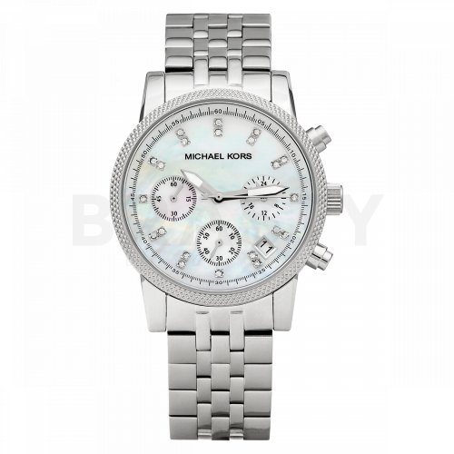 Watch for women Michael Kors MK5020
