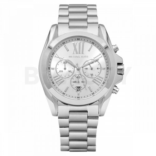 Watch for women Michael Kors MK5535