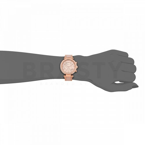 Watch for women Michael Kors MK5896