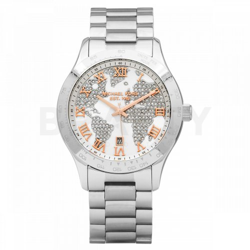 Watch for women Michael Kors MK5958