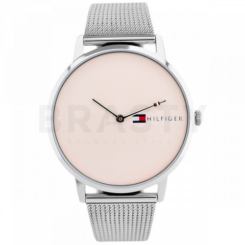 Watch for women Tommy Hilfiger 1781970