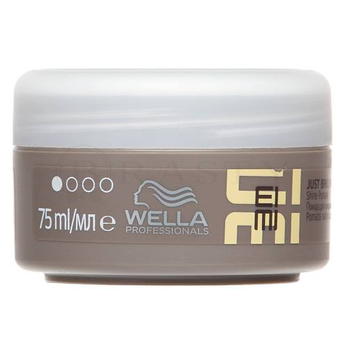 Wella Professionals EIMI Shine Just Brilliant pomáda na vlasy 75 ml