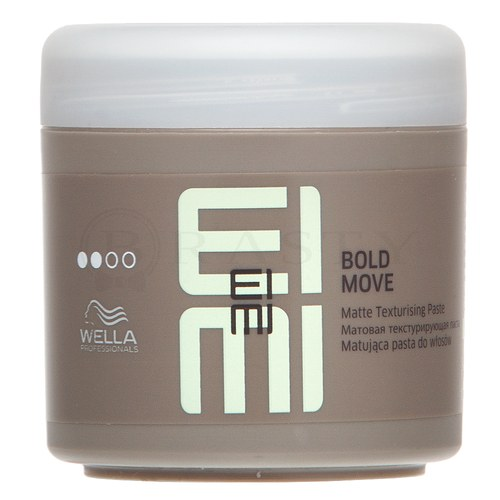 Wella Professionals EIMI Texture Bold Move modeling paste 150 ml
