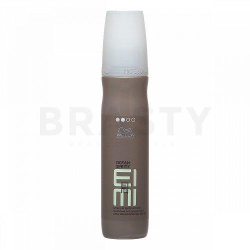 Wella Professionals Eimi Texture Ocean Spritz Spray Salado Para Efecto Playa 150 Ml Brasty Es