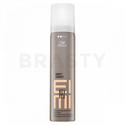 Wella Professionals EIMI Volume Root shoot Schaumfestiger für Haarvolumen 75 ml