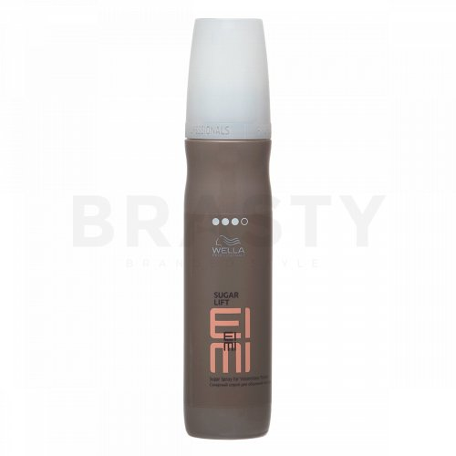 Wella Professionals EIMI Volume Sugar Lift Spray für Volumen 150 ml