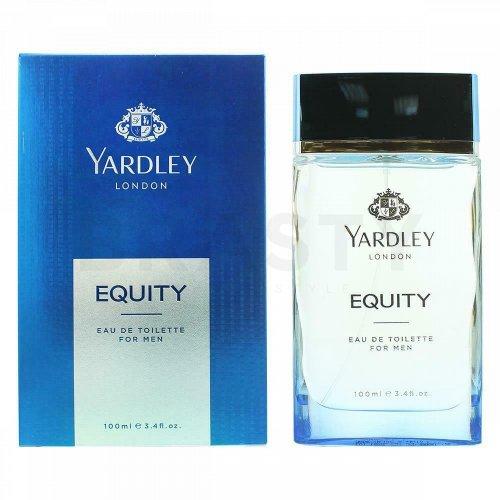yardley yardley gentleman