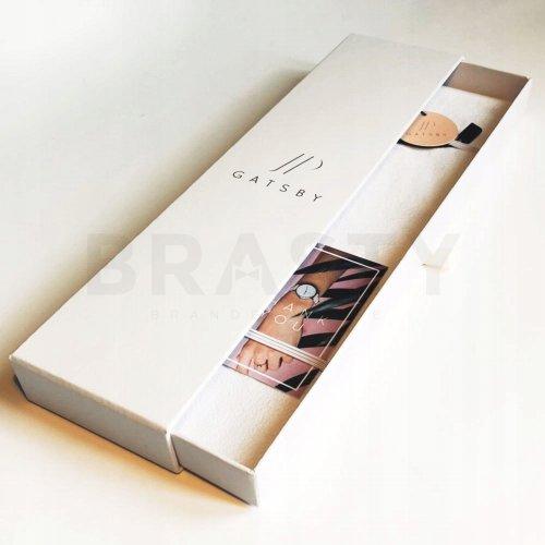 Zegarek damski JP Gatsby JPG1013   BRASTY.PL
