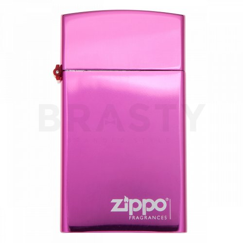 Zippo Fragrances The Original Pink Eau de Toilette bărbați 30 ml