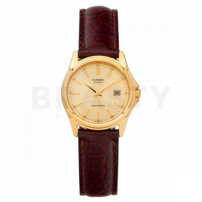 b67b0a709 Dámske hodinky Casio LTP-1183Q-9A   BRASTY.SK