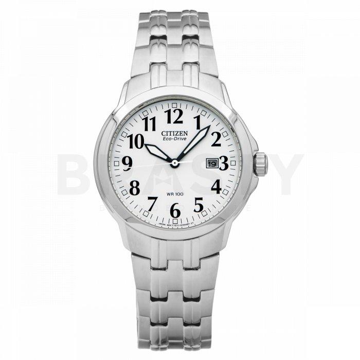 3451e024b Pánske hodinky Citizen BM7090-51A   BRASTY.SK