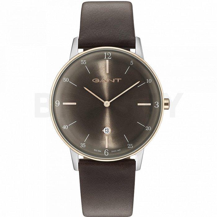 9c8ecd620 ... Pánské hodinky Gant GT046003. Předchozí Následující