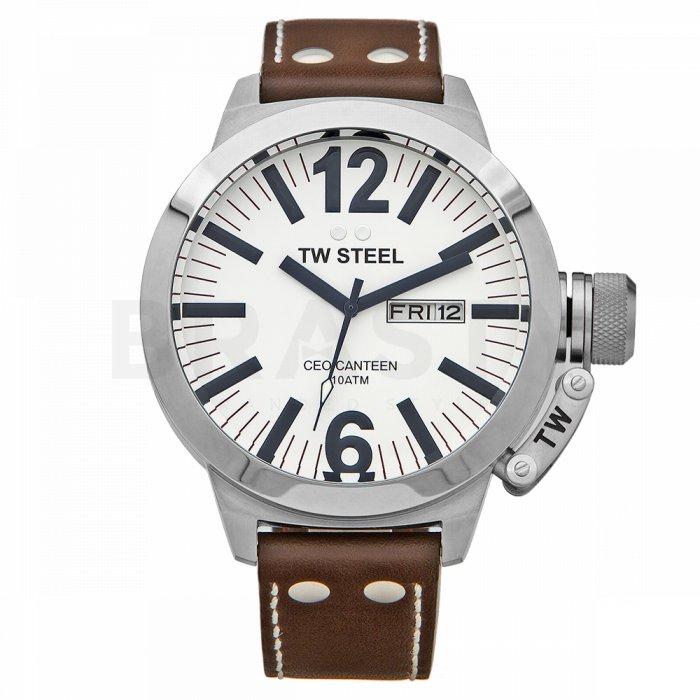 b2eea5260 Pánské hodinky TW Steel CE1006 | BRASTY.CZ